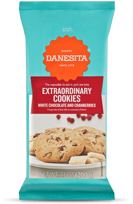 Extraordinary Cookies – Image