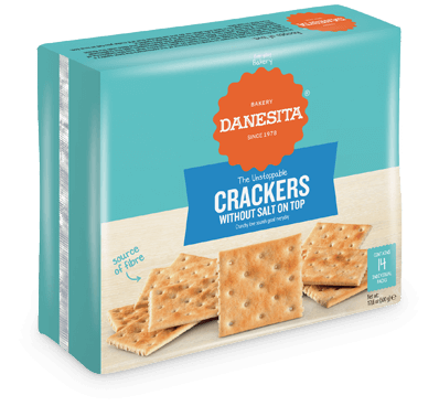 Crackers – Image